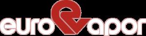 Eurovapor Logo