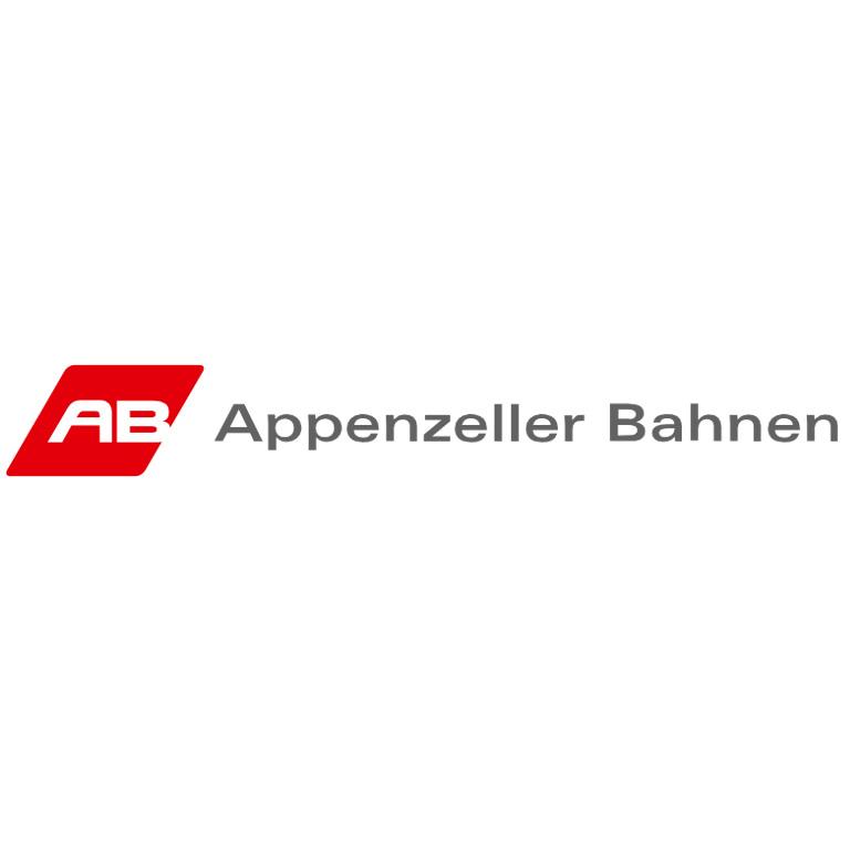Appenzeller Bahnen Logo