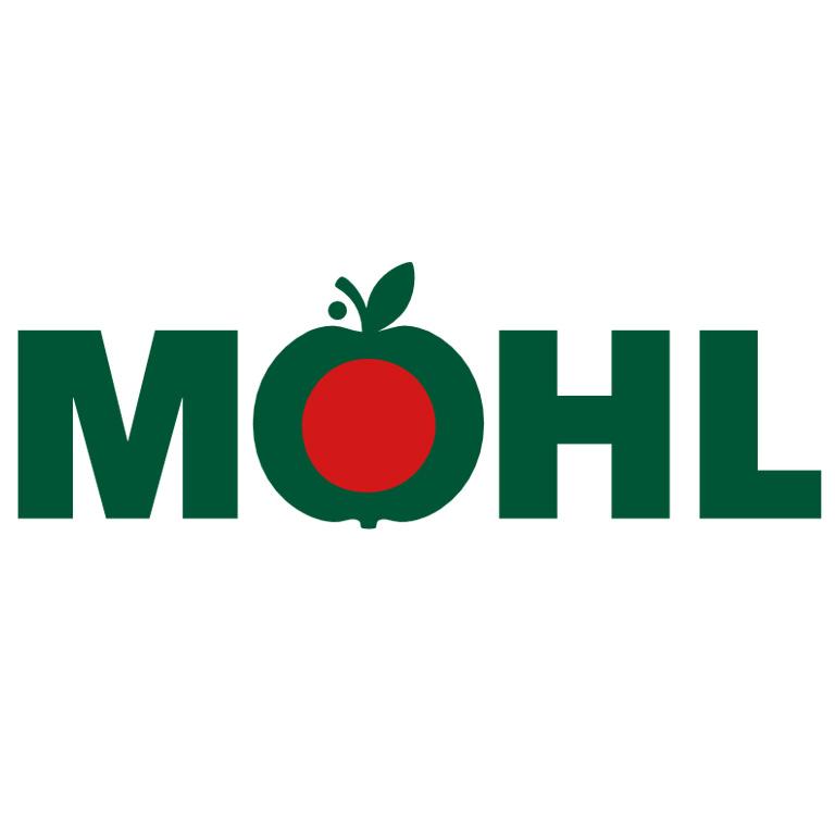 Mosterei Möhl Arbon TG Logo
